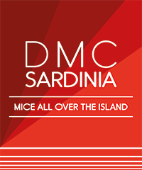 Your DMC Partner in Sardinia for tailor-made and unique Events